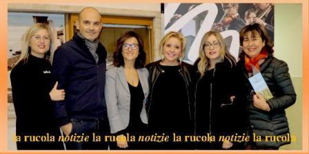 eventi speciali a Civitanova Marche