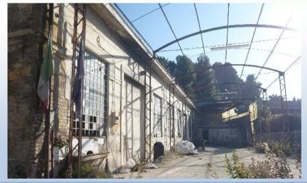 ex-capannone-rossini-1