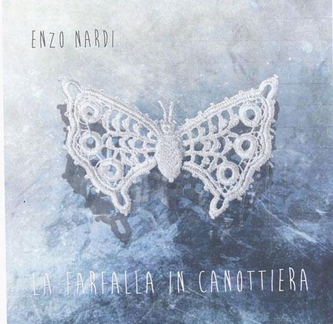 farfalla-in-cannottiera---copertina