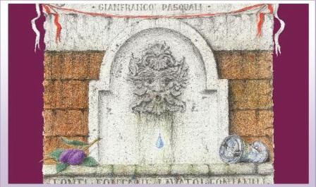 fonti fontane fontanili part