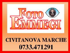 Foto Emmegi2