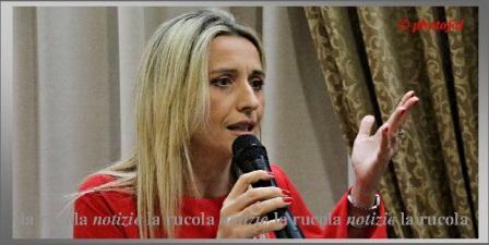 francesca-dalessandro-ph-photofal