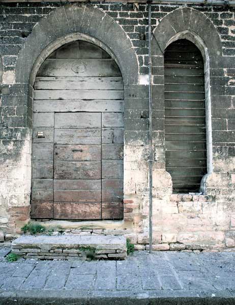 funerale-porta-dei-morti