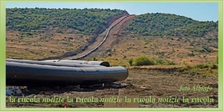 gasdotto-tap foto Albinfo da Wikimedia