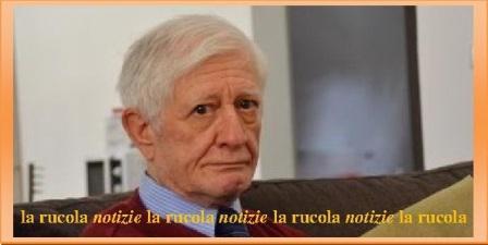 giulio-lattanzi