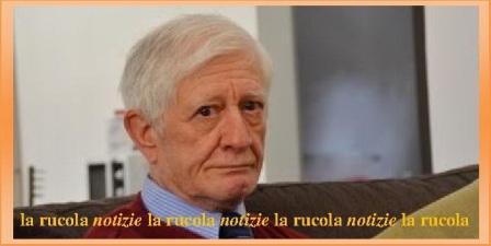 giulio-lattanzi ph f.pallocchini