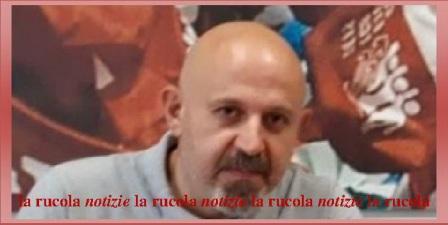 giuseppe santarelli