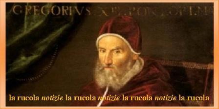 gregorio-XII