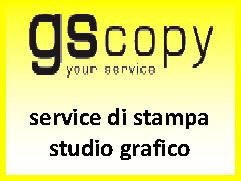 GS COPY