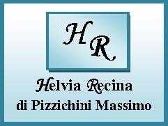 Helvia Recina - Rinnovo ogni patente con servizio medico in sede - Bolli auto