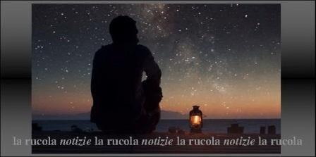 il sognatore e le stelle