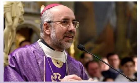 il-vescovo-nazzareno-marconi
