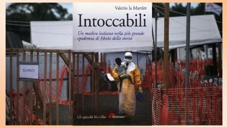 intoccabili