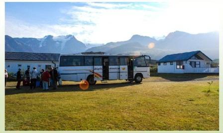islanda-in-autobus