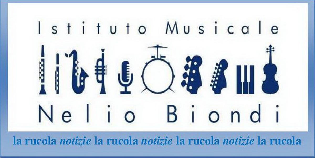 istituto-musicale-biondi-FB-1