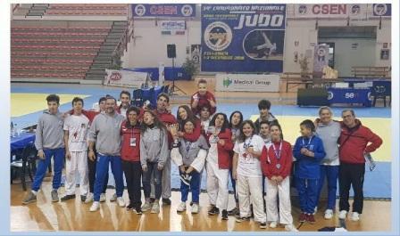 judo follonica 1