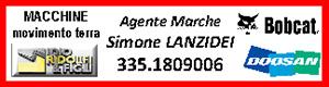 Simone Lanzidei - IDIO RIDOLFI