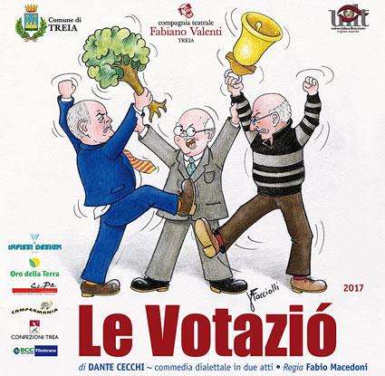 le-votazio-locandina