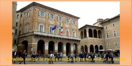 macerata-palazzo-comunale-2