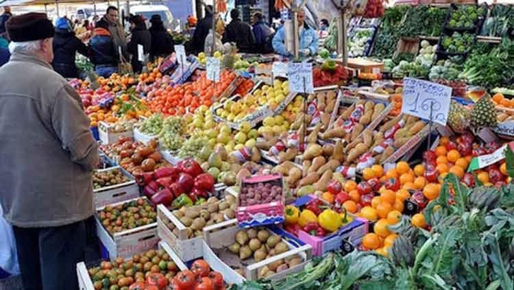 mercati-frutta-verdura