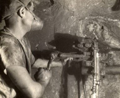 minatore