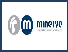 Minerva - Ente di formazione Macerata