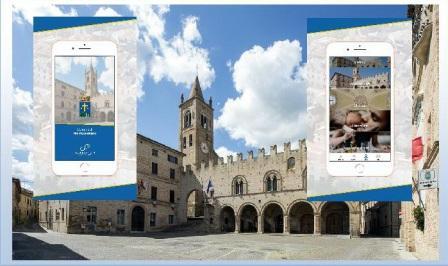 montecassiano app