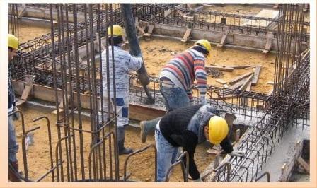 muratori carpentieri