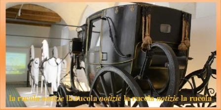 museo-della-carrozza