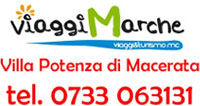 http://www.viaggimarche.it/