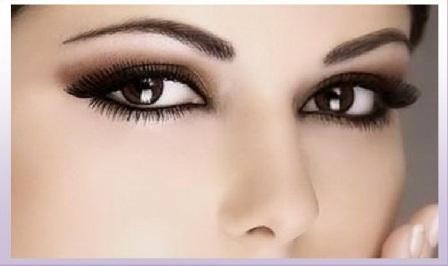 occhi-neri
