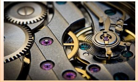 orologi-meccanici