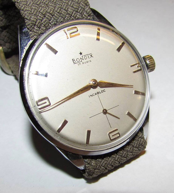 orologio-da-polso-bondix-anni-60