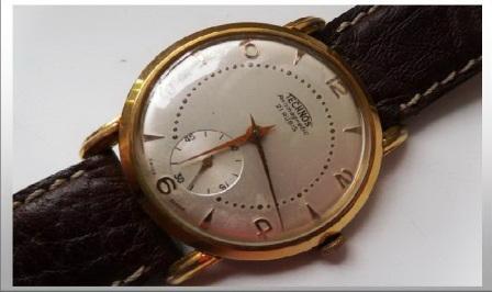 orologioda polso technos