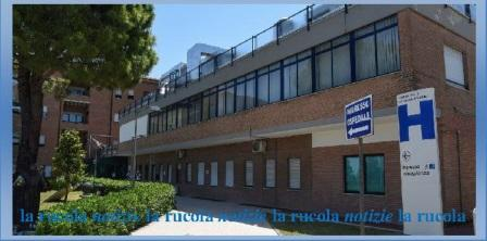 ospedale di civitanova