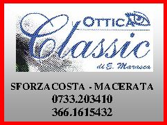 Ottica Classic