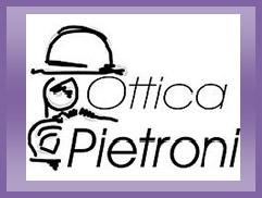 Ottica Pietroni