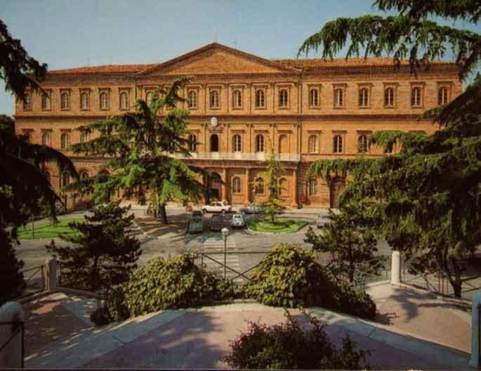 p-11-Convitto_Nazionale_Macerata