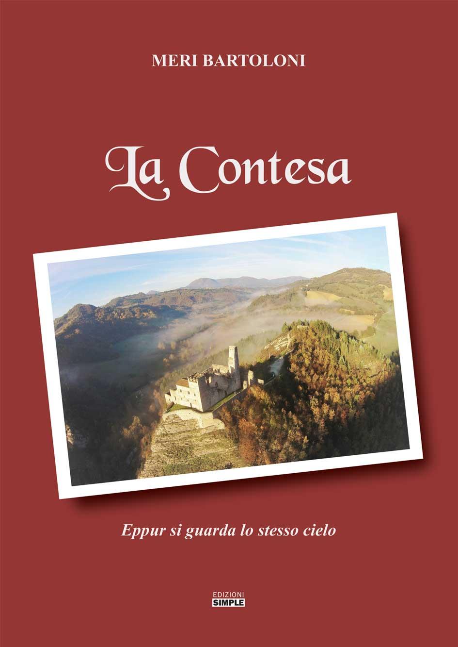 p-12-LA-CONTESA