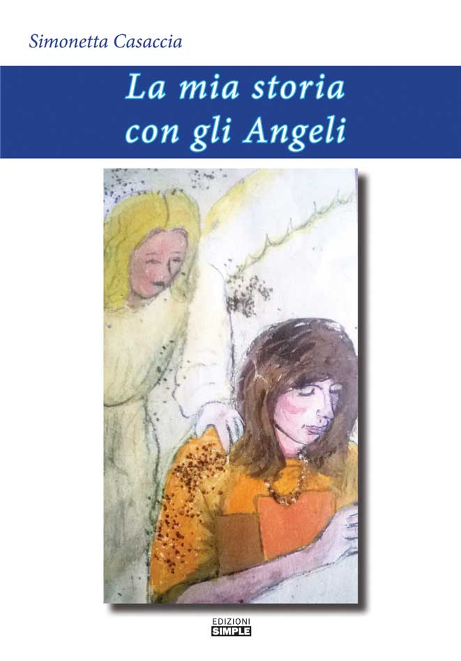p-12-La-mia-storia-con-gli-angeli