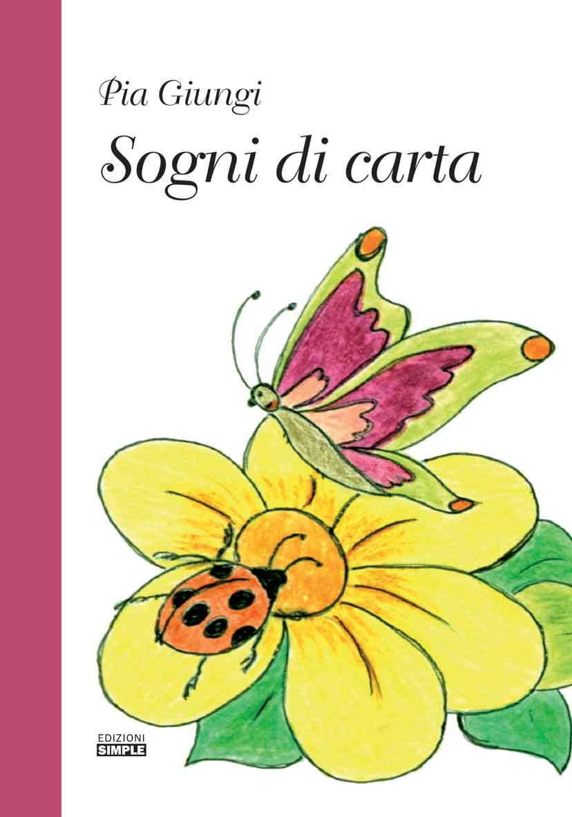 p-12-SOGNI-DI-CARTA