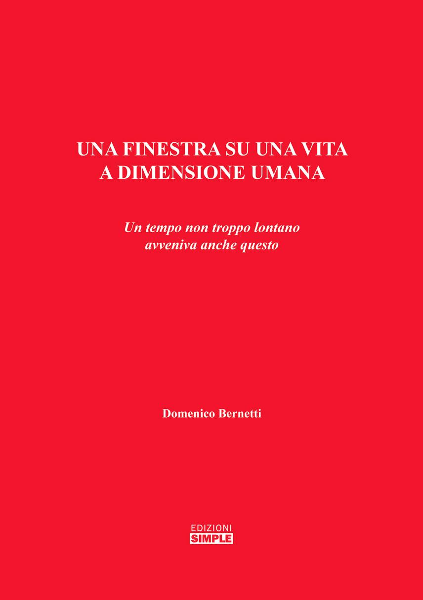 p-12-Una-finestra-Bernetti