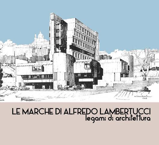 p-12-copertina-LE-MARCHE-DI-LAMBERTUCCI