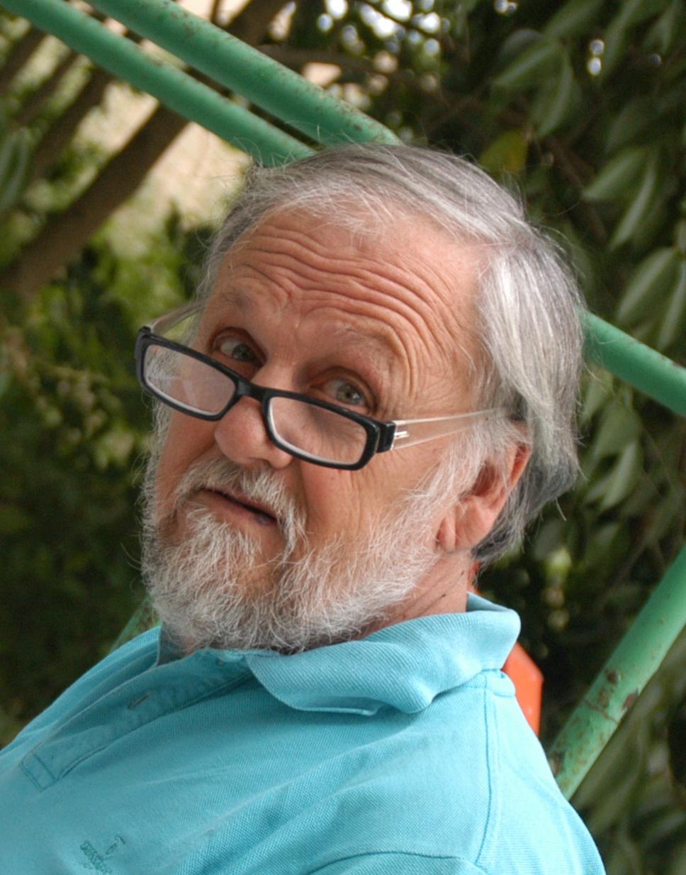 Sandro Piermarini