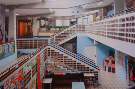 p-12-scuola