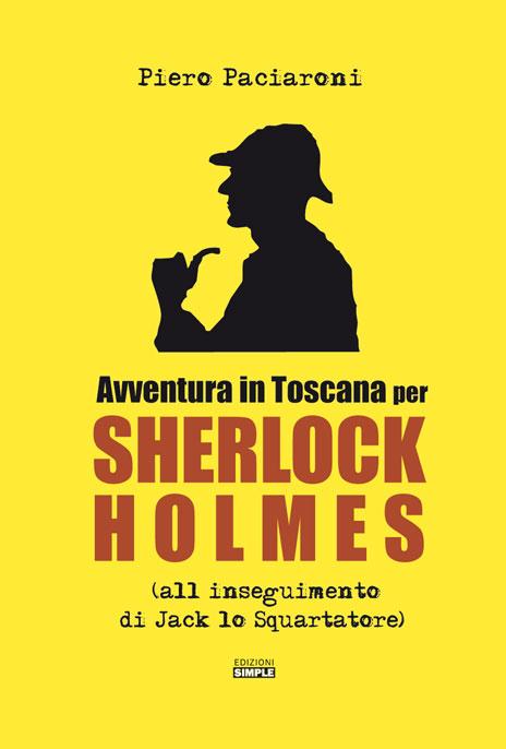 p-12-sherlock-holmes