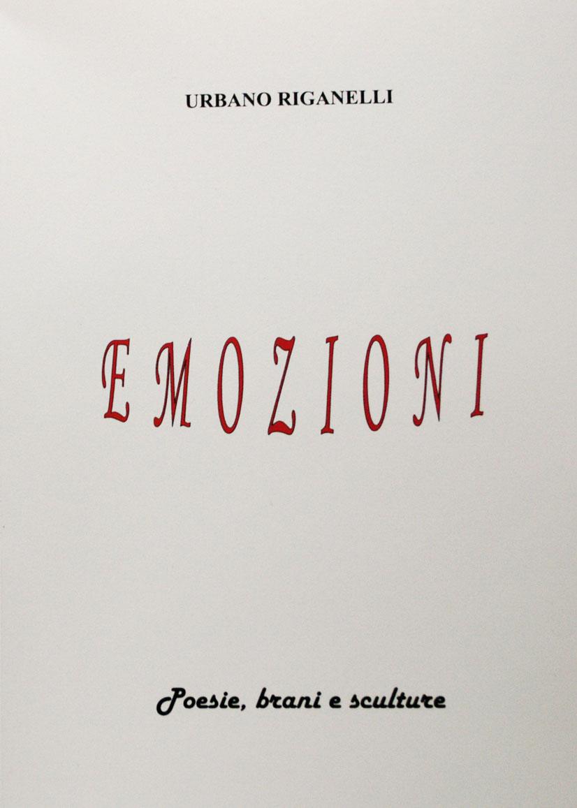 p-13-emozioni