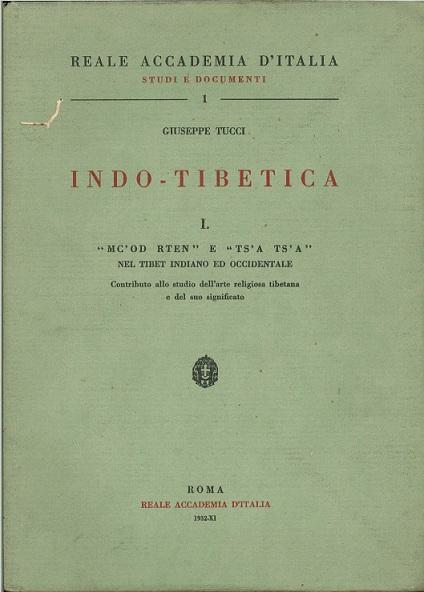 p 14 indo-tibetica