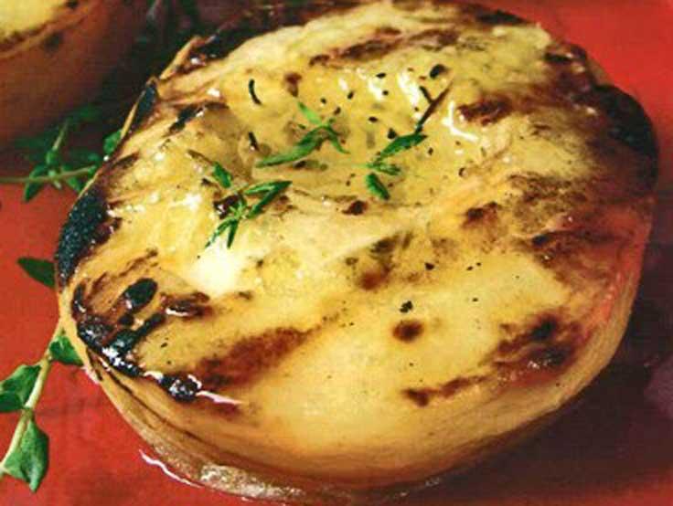 p 15 Pesche-in-salsa-di-mele-e-cumino