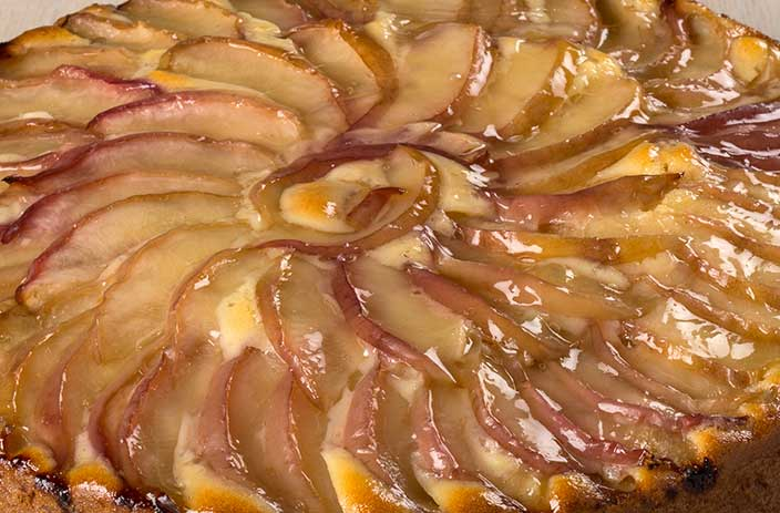 p 15 torta-di-pesche